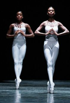 ballerina ballet black dancers alvin ailey dance photography dance theater of harlem African American Culture ballet black ballerinas Black Dancers, Ballet Dancers, Dancers Feet, Ballet Moves, Shall We Dance, Just Dance, Black Girls Rock, Black Girl Magic, Black Kids