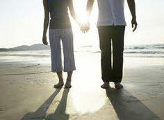 Las relaciones afectivas en la nueva Era: La pareja
