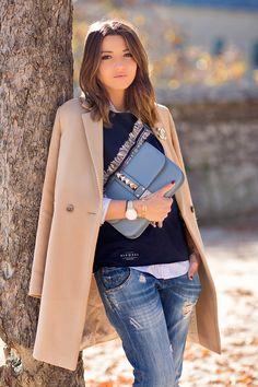 Lovely Pepa: 100 mejores looks - Style Lovely