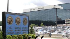 Una vez más las filtraciones de información del ex-contratista de la Agencia Nacional de Seguridad, Edward Snowden dan como resultado un nuevo escándalo relacionado con la violación a los derechos de privacidad.
