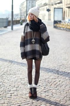 58 hipster outfits for winter - Global Outfit hipster outfits for winter hipster guys outfit ideasFashion hipster guys outfit ideas 25 of the most comfortable (and elegant) Neo Grunge, Style Grunge, Soft Grunge, Winter Fashion Tumblr, Tumblr Fashion, Fashion Trends, Fashion Fall, Winter Fashion For Teen Girls, Grunge Fashion Winter