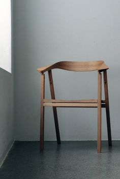 http://www.woodesigner.net provides fantastic advice and ideas to woodworking                                                                                                                                                                                 More #WoodenChair