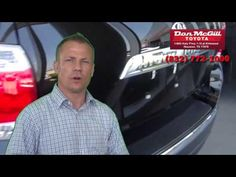 Houston  2013 - 2014 Toyota | Automotive Dealership Houston Highlander -...