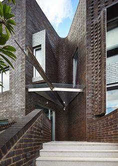 Gallery of Applecross Residence / iredale pedersen hook architects - 9