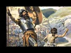 The Lost Kings of Israel - 47 minutes from National Geographic examining if there is archeological evidence to support the kings of the Bible (this video was uploaded in 2011- unsure of date it was produced)