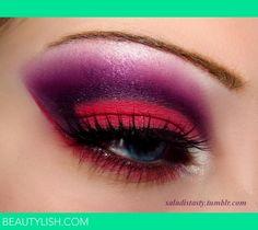 Pomegranate | Clarissa V.'s Photo | Beautylish