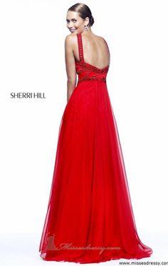 Increíbles 61 Vestidos De FiestaBride Imágenes DressesBridal gy6bf7
