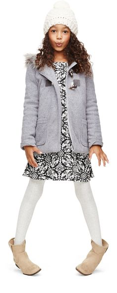 Fashion+for+Girls+That+Are+10+Year+Old | Annas_Mode: 10-Year-Old ...