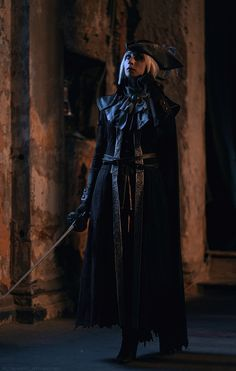 89 Best Bloodborne Inspired Images In 2019 Bloodborne Character
