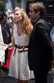maggie grace faith and grace omalley on pinterest