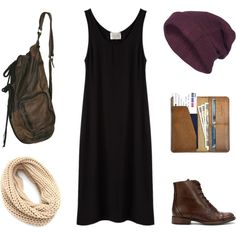 """Untitled #9"" by lexiedixon on Polyvore"