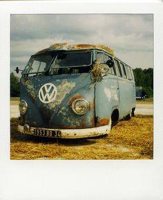 Volks wagen beetle classic Cars & Vans