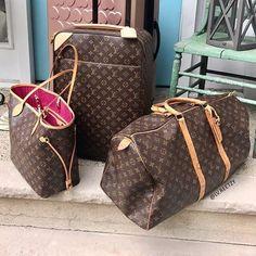 Louis vuitton handbags – High Fashion For Women Louis Vuitton Handbags 2017, Burberry Handbags, Vuitton Bag, Louis Vuitton Speedy Bag, Purses And Handbags, Louis Vuitton Luggage Set, Chanel Handbags, Luxury Purses, Luxury Bags