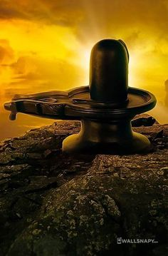 Mahashivrathri - He is one of the five equivalent deities in Panchayatana puja of the Smarta tradition of Hinduism - Hanuman Hd Wallpaper, Lord Shiva Hd Wallpaper, Lord Vishnu Wallpapers, Photos Of Lord Shiva, Lord Shiva Hd Images, Lord Ganesha Paintings, Lord Shiva Painting, Krishna Painting, Shiva Hindu