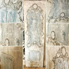 Read information on painting room laminate furniture Check the webpage for more info. Painting Carpet, Faux Painting, Stencil Painting, Texture Painting, Stenciling, Painting Tips, Succulent Garden Diy Indoor, Decorative Painting Projects, Orchard Design