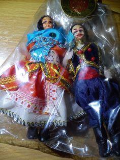 US $25.00 New in Collectibles, Souvenirs & Travel Memorabilia, International