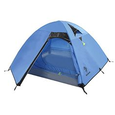 brand new DEW3NEW TENT 3 person man Backpacking Camping Outdoor Hiking Lightweight *** Be sure to check out this awesome product.(This is an Amazon affiliate link)