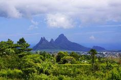 Barefoot Traveller: Mauritius Holidays: Plan your Holidays by Beach.