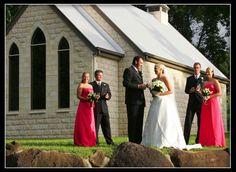 Cedar Creek Estate Winery - Gold Coast Hinterland QLD