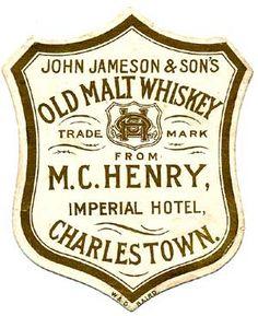 Google Image Result for http://www.mayoireland.com/charlestown/archive/whiskey1.jpg