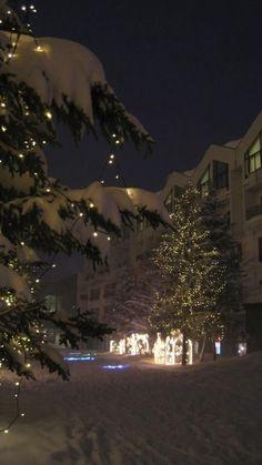 Christmas Feeling, Cozy Christmas, Christmas Time, Xmas, Christmas Cookies, I Love Winter, Winter Time, Winter Season, Winter Scenery