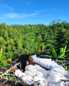 I'm allowed to rest without guilt and replenish without shame. Vacation Mood, Vacation Trips, Vacation Spots, Voyage Bali, Destination Voyage, Places To Travel, Travel Destinations, Bali Travel, Luxury Travel