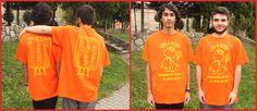 670c5a3499d2 9 najlepších obrázkov z nástenky Absolventské tričká