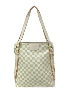 59 Best Louis Vuitton Images On Pinterest Louis Vuitton Handbags