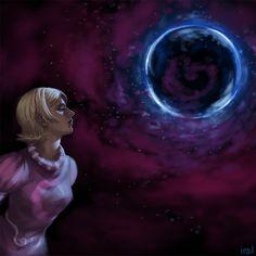 derse dreamself ipgd roxy_lalonde solo