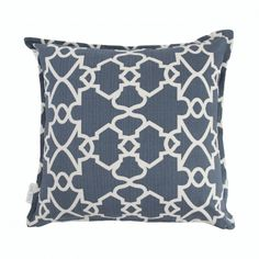 Handmade Scatter Cushion locally designed and printed in Durban, South Africa. Available in 17 pattern options. cushion cover with a concealed zip. Scatter Cushions, Throw Pillows, Thing 1, Fabric Labels, Cushion Covers, Trellis, Fabrics, Iron