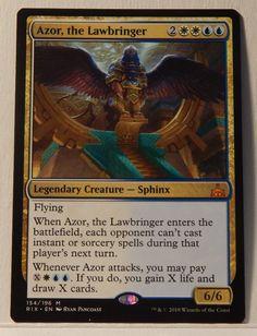 932 Best Mtg Mythic Images Magic The Gathering Cards Magic Cards