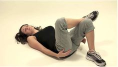 7 Sciatica Stretches to Prevent and Relieve Hip and Lower Back Pain Sciatica Stretches, Sciatica Relief, Yoga Gym, Yoga Fitness, Health Fitness, Fitness Diet, Douleur Nerf, Oil For Hair Loss, Muscular