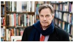 """WHIT STILLMAN: """" Early life: Whit Stillman was born in 1952 in Washington, D.C.,[2][3] to Margaret Drinker (née Riley), from Philadelphia, Pennsylvania, and a Democratic politician, John Sterling Stillman, an assistant secretary of commerce under President John F. Kennedy (a classmate of Stillman's father at Harvard), from Washington, D.C.[4][5] He grew up in Cornwall, New York. His godfather is academic E. Digby Baltzell.[6] [note 2] He attended the Millbrook School, and then studied…"""