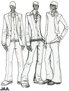 727 best illustration images fashion illustrations fashion Cardboard Box Sketches fashion illustration fashion design drawings fashion sketches illustration fashion fashion illustrations fashion