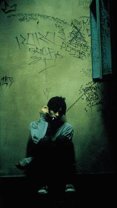 Requiem for a Dream [2000] directed by Darren Aronofsky, starring Ellen Burstyn, Jared Leto, Jennifer Connelly, and Marlon Wayans.