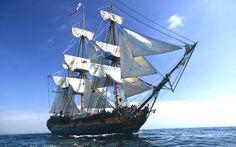 sailing-ships-sea-ships-sail-1920x1200.jpg (1920×1200)