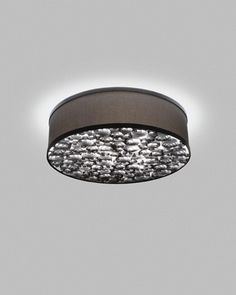 "Boyd Lighting Catacaos Ceiling Light (24"") - contemporary - ceiling lighting - boydlighting.com"
