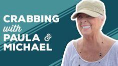 Paula Deen, Videos