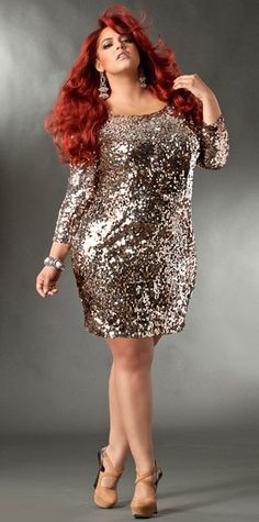 This dress for the holiday is a must have....