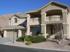 Call Las Vegas Realtor Jeff Mix at 702-510-9625 to view this home in Las Vegas on 134 OLD LACE CT, Las Vegas, NEVADA  89110 which is listed for  $249,000 with 5 Bedrooms, 3 Total Baths  and 3862 square feet of living space. To see more Las Vegas Homes & Las Vegas Real Estate, start your search for Las Vegas homes on our website at www.lvshortsales.com. Click the photo for all of the details on the home.