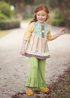 http://www.bebefashion.com/stylish-bottoms-for-your-little-fashionista/