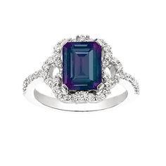 Amazing Jewelry you could put in your Anti Tarnish Prezerve Jewelry box! Claim…