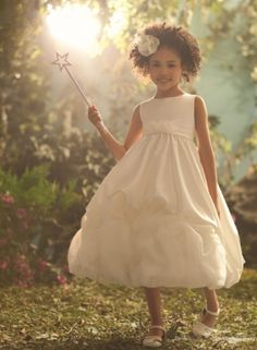 A Princesa e o Sapo by Alfred Angelo