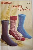 Index - Country Yarns Beginner Knitting Patterns, Knitting Videos, Knitting Projects, Knitting Books, Vintage Knitting, Sock Knitting, Lace Socks, Summer Knitting, Socks And Heels