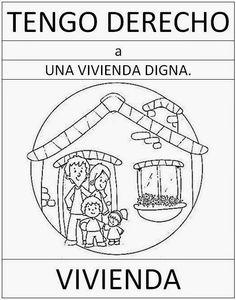 Mejores 80 Imagenes De Derechos De Los Ninos Y Ninas Educacion En