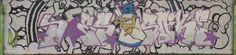 Art, Graffiti, Humanoid Sketch, Photo