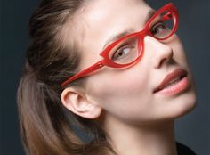 ee002f48597 Knotch Your Typical Frame - L WREN SCOTT 331002 from Eastern States Eyewear