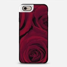 SAVE $10 use Code 2dvn92 or create your own here http://www.casetify.com/invite/2dvn92              Get your customize Instagram phone case at casetify.com! #CustomCase Custom Phone Case | iPhone 6 | Casetify | Graphics | Instagram | Painting  | Christy Leigh