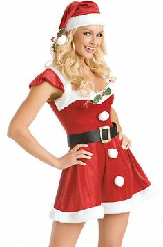 82 Best Cheap Christmas Costumes images | Christmas clothes ...