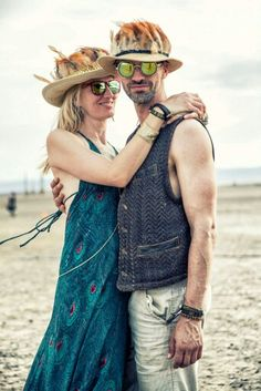 afrikaburn What To Pack, Burning Man, The Incredibles, Baby, Outfits, Inspiration, Image, Style, Fashion